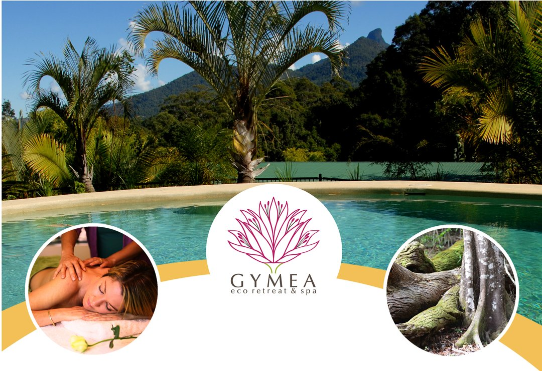 Gymea Retreat Facilities